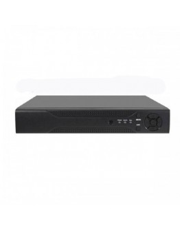 Digital Video Recorder SXT04NX