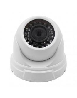 Waterproof HD Camera CTA30