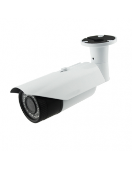 Waterproof HD Camera JTA40