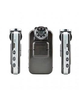 Car Camera CL802HD