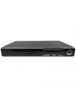 Digital Video Recorder SEDVR4-1