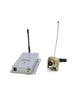Wireless Camera SW803