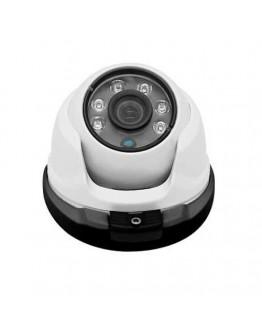 Waterproof HD Camera WHD130-AA25