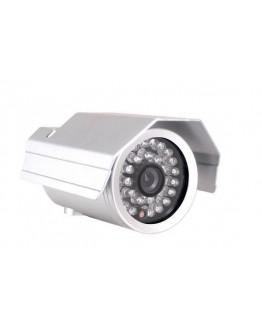 Waterproof Camera YC25P