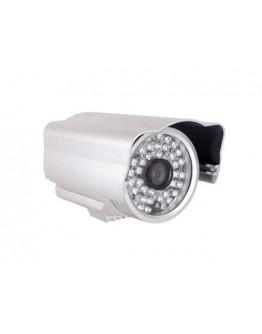 Waterproof Camera YC265K