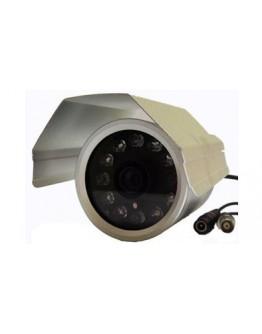 Waterproof Camera YC31
