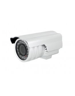 Waterproof Camera YC45W
