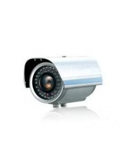 Waterproof Camera YC46K