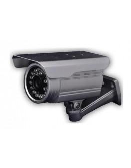 Waterproof Camera YC470W