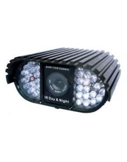 Waterproof Camera YC58H