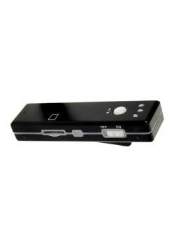 Mini Digital Video Recorder With Camera PVR301B