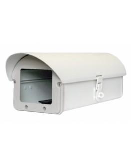 Camera Housing SAH-36
