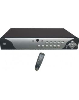 Digital Video Recorder SEDVR104FEB