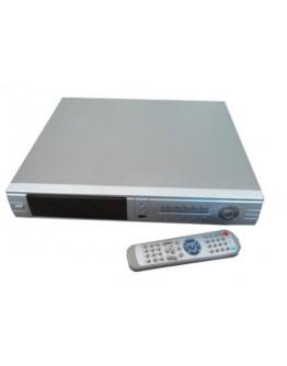 Digital Video Recorder SEDVR316V