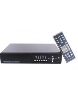 Digital Video Recorder SEDVR5109V