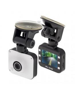 Car Camera F450 BLOW