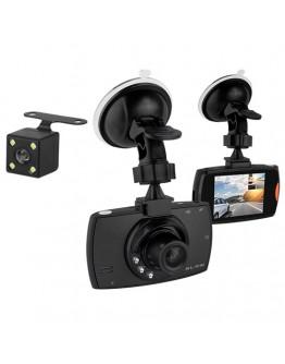 Car Camera F480 BLOW