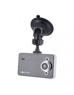 Car Camera VR110 FOREVER