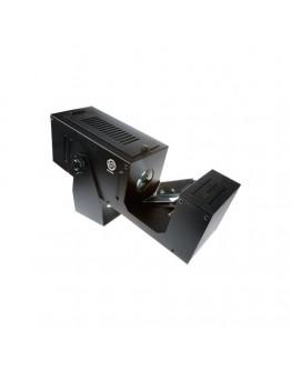 Disco light USB9022 LOTUS