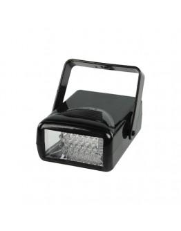 Stroboscope - LED