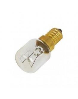 "Рefrigerator lamp L66 0"""