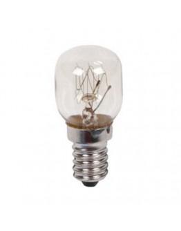 Рefrigerator lamp R08HQ