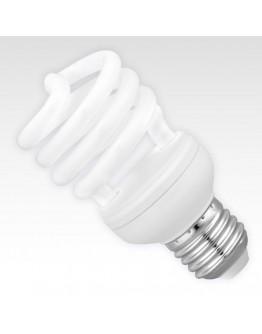 Power saving lamp XS24 25W