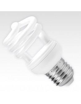 Power saving lamp XS24 15W
