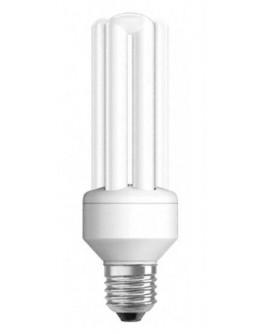 Power saving lamp L20 20W