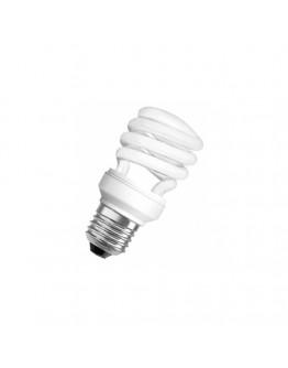 Power saving lamp L21 23W