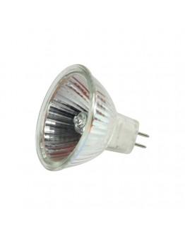 Halogen lamp MR16 42W