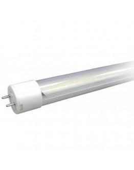 LED tubes 10W, T8, 600mm, CL
