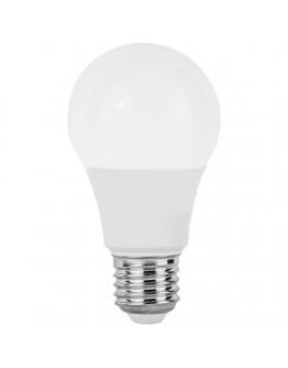 LED lamp LOL 10W, E27, WW