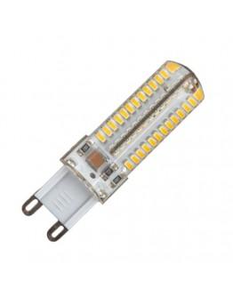 LED lamp LZ 3W, G9, WW