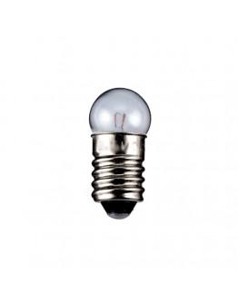 Mini lamp 3,7V