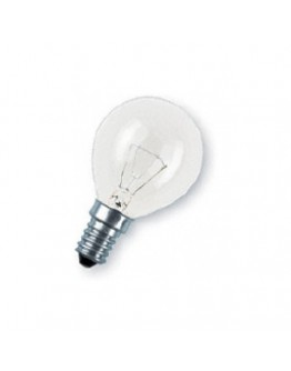 Incandescent lamp GS-60
