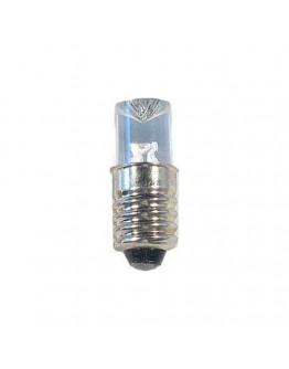 Mini LED lamp-6V
