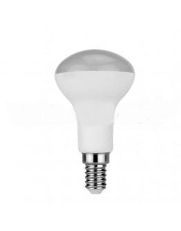 LED lamp RAVE 5W, E14, WW