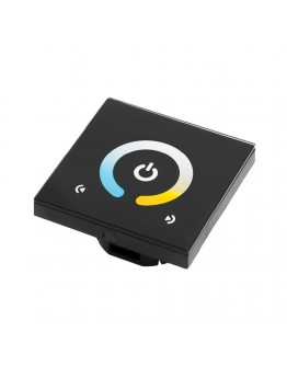 The color temperature controller