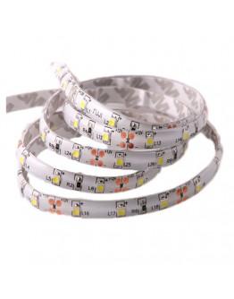 Led strip, warm white, waterproof, ULS352860WW