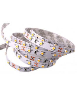 Led strip, cold white, ULSN352860WC