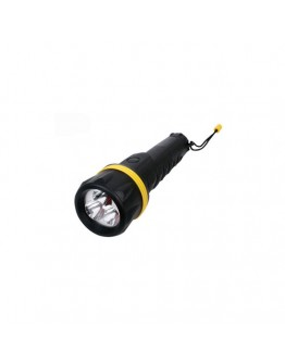 Ultra bright led torch L60 - 3 LEDs