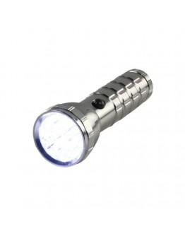 Ultra bright led torch L702 - 28 LEDs