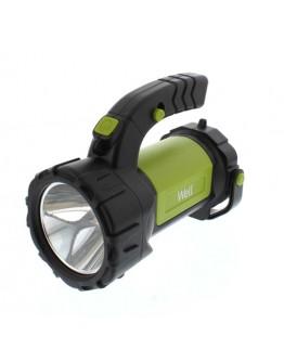 Ultra bright led light STRUDY