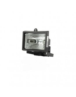 Outdoor halogen lamp - 500W