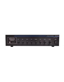 Amplifier 100V SF480M