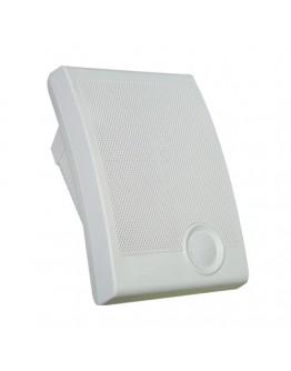 Speaker 100V CH115