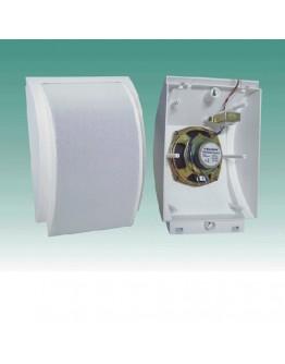 Speaker 100V CH119