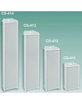 Speaker 100V CS413