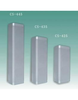 Speaker 100V CS435